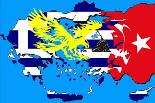 Η Τουρκία στο σφαγείο του 21ου Αιώνα