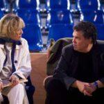 in.gr: Πλήγμα για το Φεστιβάλ Ακυρώνονται οι εμφανίσεις της Ζαν Μορό στην Επίδαυρο