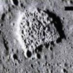 Βρέθηκαν αρχαίες πόλεις στη Σελήνη(!) σύμφωνα με τον Κεν Τζόνστον, πρώην διευθυντή τμήματος της ΝΑΣΑ!!!