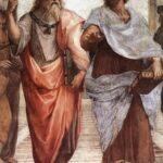 Η Παρακαταθήκη της Αρχαίας Ελληνικής Φιλοσοφίας στη Σύγχρονη Εσωτερική Αναζήτηση