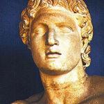 Χαλδαίοι (Εβραίοι) σκότωσαν τον Μ. Αλέξανδρο