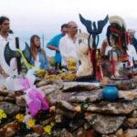 Φθινοπωρινή Ισημερία «2009» από Λάβρυς