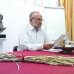 «Ιδέες και Προτάσεις για Ελληνική Αναγέννηση»