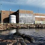 Ηλεκτρικό ρεύμα από θαλασσινό νερό βρήκαν τρόπο να παράγουν επιστήμονες