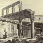 Η υπόγεια μυστική Θεσσαλονική και η σιωπή του Ώρου