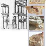 Ένας κολοσσιαίος ναός του 6ου αιώνα μείον