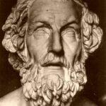 Ιστορία της Εθνικής Συνείδησης των Ελλήνων