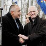 Γιατί δεν καλούμε τον Βούλγαρο Πρωθυπουργό να αναλάβει και την διακυβέρνηση της χώρας;