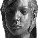 Γλυπτά και σχέδια με αφετηρία την ελληνική μυθολογία