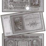 Το γερμανικό κατοχικό δάνειο