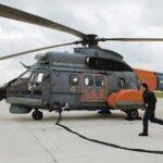 Καθήλωσαν τα ελικόπτερα Super Puma; - Με γοργά βήματα προχωρά η προδοσία των Αθηνών και η παράδοση του Αιγαίου Πελάγους στα νύχια της Άγκυρας