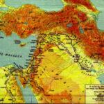 Το δίλλημα του Αβραάμ: Τι μας μας αποκαλύπτει η αποτυχημένη μετανάστευσή του;