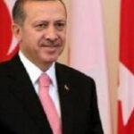 """""""Πάγωμα"""" στην επίσκεψη Ερντογάν ζητούν εννέα πρώην υπουργοί"""