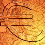 Το έγκλημα της Τράπεζας της Ελλάδος