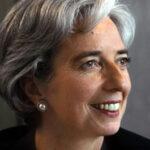 Η Γαλλίδα υπουργός Οικονομικών αποκαλύπτει τους κερδοσκόπους σε βάρος της Ελλάδας