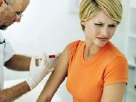 Προσοχή: Ξαναρχίζουν εμβολιασμούς!!! Γενικός διαδικτυακός συναγερμός εναντίον τού εμβολίου τής νέας φυματιώσεως, τώρα !!!