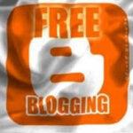"""Τώρα κανένας """"κίνδυνος"""" για τους bloggers και τα blogs"""