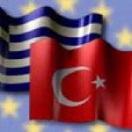 Οι Τούρκοι λένε πως είναι Έλληνες!!!