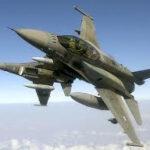 Έτσι συνέβη η τραγωδία στον ουρανό της Κρήτης - Πώς σκοτώνουν τους πιλότους για να ζουν οι ... ΔΕΚΟ
