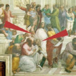 Άρωμα γυναίκας είχαν τα μαθηματικά στην αρχαία Ελλάδα
