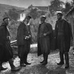 Τούρκοι αναζητούν και διεκδικούν περιουσίες στην Κρήτη...!