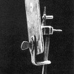 Η ιστορία του μικροσκοπίου (η ιστορία που δεν μάθαμε... ακόμα)