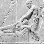 Αναλύθηκε περιεχόμενο χαπιών που έφτιαχναν οι γιατροί στην αρχαία Ελλάδα