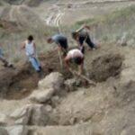 Αλβανία: Στην αρχαία Φοινίκη ανακαλύφθηκαν έξι σειρές θεάτρου