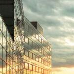 Φιλμ μεταμορφώνει τα παράθυρα σε φωτοβολταϊκά!
