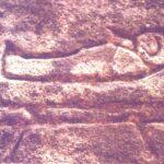 Αιγυπτιακά Ιερογλυφικά στην Αυστραλία;