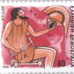 ΗΦΑΙΣΤΟΣ - Ο ΚΥΡΙΟΣ ΤΟΥ ΠΥΡΟΣ
