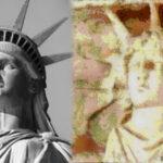 """Όταν ο Φωτοφόρος Απόλλωνας έγινε """"Άγαλμα της Ελευθερίας"""""""