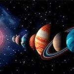 Καταργούν το μάθημα της Αστρονομίας!