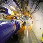 Τα μυστήρια της ύλης επιχειρεί να φωτίσει ο επιταχυντής του CERN
