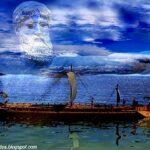 «ΜΕΓΑ ΤΟ ΤΗΣ ΘΑΛΑΣΣΗΣ ΚΡΑΤΟΣ» (ΠΕΡΙΚΛΗΣ) Η φράση αναγράφεται αναλλοίωτη στο έμβλημα του σύγχρονου ΕΛΛΗΝΙΚΟΥ ΠΟΛΕΜΙΚΟΥ ΝΑΥΤΙΚΟΥ.