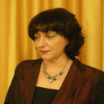 Η Ελληνική - Ορφική - Σκέψη ολική και δραστήρια απάντηση στα σύγχρονα αδιέξοδα