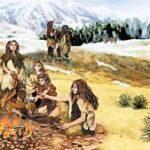 Ηφαιστιακές εκρήξεις εξαφάνισαν πιθανόν τους Νεάντερταλ πριν 40.000 χρόνια
