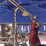 Η αστρονομία από την αρχαιότητα μέχρι σήμερα
