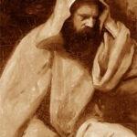 Ιωάννης ο Ιταλός: νεοπλατωνικός ελληνιστής φιλόσοφος του Μεσαίωνα