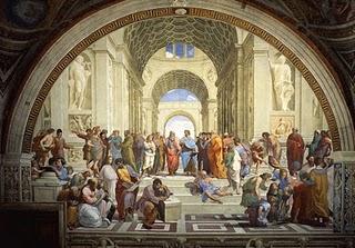 Carl Sagan: Ποια θα ήταν η εξέλιξη της ανθρωπότητας αν είχαν επικρατήσει οι Αρχαίοι Έλληνες Ίωνες επιστήμονες και φιλόσοφοι;