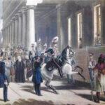 Ενδιαφέρον άρθρο: Το παλιό μνημόνιο του 1843 και τι έγινε τότε        Εισερχόμενα X