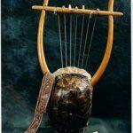 Λύραυλος - Ανακατασκευή Αρχαίων Μουσικών Οργάνων