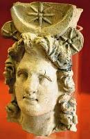 Ο Χάλεϋ, το αστέρι της Βηθλεέμ και η… αιώνια προσπάθεια για διαστρέβλωση της ιστορίας.
