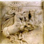 Ο Φαέθων και οι..διαστημικές ιστορίες της αρχαιότητας!