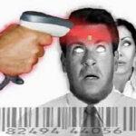 Κάρτα του Πολίτη: Διαμαρτυρία Κυριακή 12/12/2010 11:00πμ στο Σύνταγμα  Περισσότερα: http://www.schizas.com/site3/index.php?option=com_content&view=article&id=37232:2010-12-06-180000&catid=22:ellinides-fones&Itemid=200#ixzz17LstQPa2