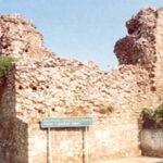 Ο πύργος της Μάρως-Η θρυλική Κυρά της Βισαλτίας