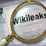 Wikileaks: Τί λένε τα πρώτα έγγραφα για την Ελλάδα!