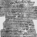 Επιστήμονες κατόρθωσαν να διαβάσουν χαμένα έργα των Σοφοκλή, Ευριπίδη, Αρχιλόχου και Ησιόδου