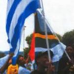Η διαχρονική πορεία του ελληνισμού στην Αφρική