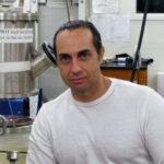 Νέο κράμα μετάλλου ανθεκτικό σαν τον χάλυβα ανακαλύφθηκε από ομογενή ερευνητή